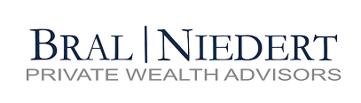 Bral I Niedert Private Wealth Advisors